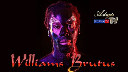 Williams Brutus - I Tried | Official Video |