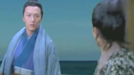 黄蓉大战老毒物欧阳锋, 郭靖柯镇恶前来助阵