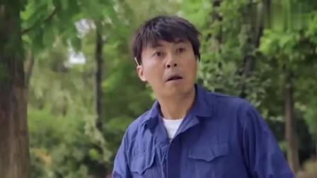 陈翔六点半: 蘑菇头带队玩真人吃鸡, 我看这智商税没交啊!