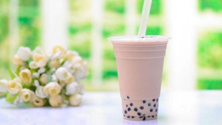 十二星座最爱喝什么奶茶? 全喝过的太有钱了!