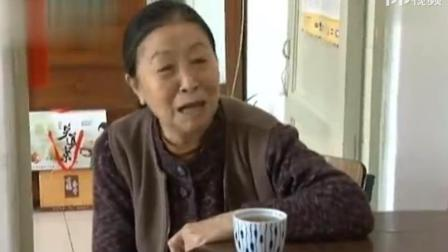 82岁张少华近况曝光: 儿子不争气, 至今仍住在40多平小房子里!