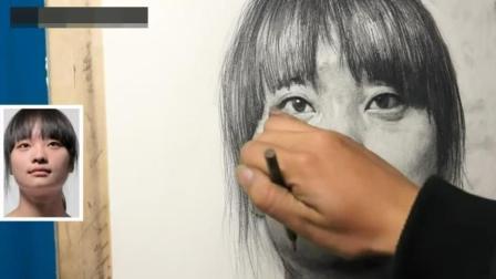 怎样画油画风景速写教程分解图解法, 素描入门石膏几何体步燕萍, diy数字油画教程视