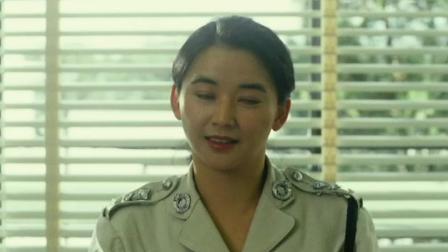 五福星撞鬼: 吴耀汉  洪金宝发现女鬼, 而且是个女色鬼