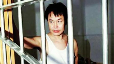 绑架李嘉诚儿子的张子强被枪决后, 他的妻儿哪去了? 令人意想不到
