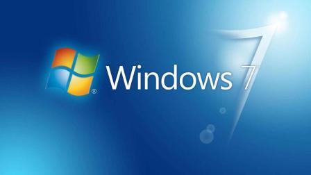 知晓电脑: win7 64位旗舰版系统提示已停止工作解决办法, 有2种方案呢