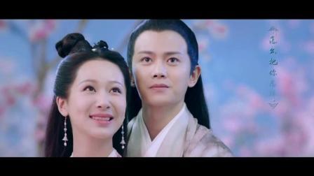 金志文&吉克隽逸《千年》若记忆不会苍老, 何惧千年等待