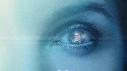 魏哥说电影, 5分钟看完科幻悬疑片《平行世界之门》