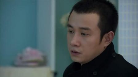 裸婚时代:刘易阳甜蜜示爱童佳倩,有你的地方,才是我的家