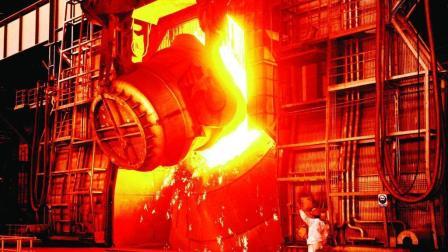 日本20年前在该领域嘲讽中国, 如今被中国打脸, 直接取代日本制造(超级钢)