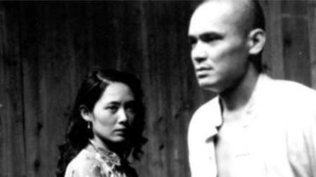 中国最后一悍匪! 抢占女学生当压寨夫人, 被逼两人躲进山洞15年