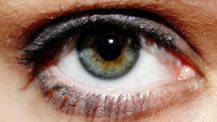 10大关于眼睛的真相  你所不知道的冷知识