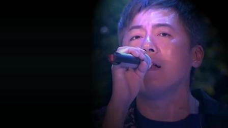 张宇的这首歌相信在很多人的婚礼上都出现过, 听了会热泪盈眶。