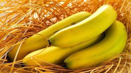 香蕉还有这样两种吃法! 不光能治失眠, 还能减肥!
