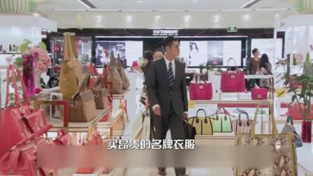 外国人眼中的中国人有多不会享受生活? 外国人: 花钱太不可理喻了