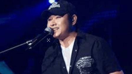 刀郎演唱《我是特种兵》片尾曲《永远的兄弟》, 道尽无数兄弟情, 百听不厌!