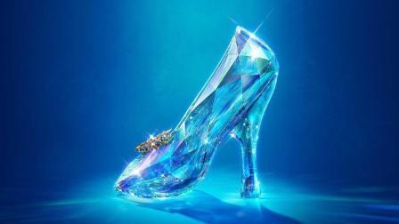 揭秘: 十二星座最喜欢哪种水晶鞋? 天蝎座的独一无二!