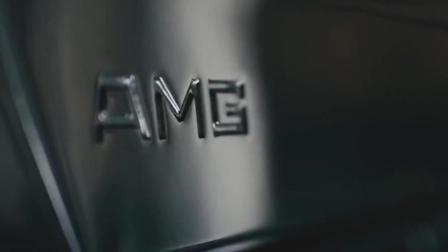 用激情创造奇迹 奔驰AMG发展历史简介