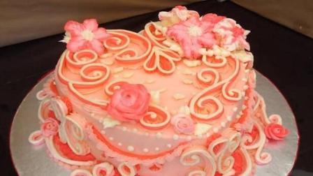 """女王节表白神器! 这款蛋糕会""""说话"""", 迅速拿下女神就靠它"""