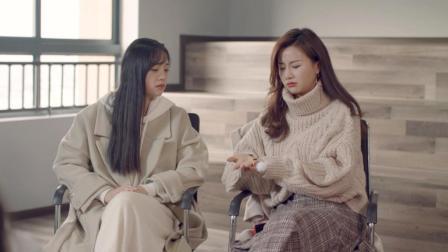 陈翔六点半: 一身奢侈品牌的她们却说, 男人结婚后就变人渣?