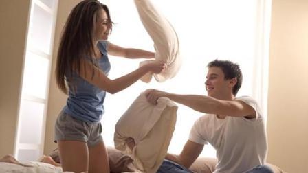 情侣吵架绝对不能说这四句话, 否则感情再好也会分手!