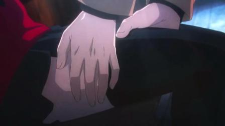 Fate-Stay Night UBW: 远坂凛被欺负了, 卫宫士郎你在哪?
