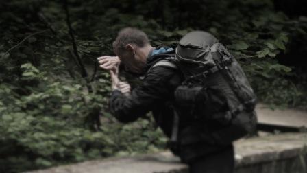 B6.『LEE李滤镜』偏振(光)镜和低档位减光镜 - 乔·科尼什
