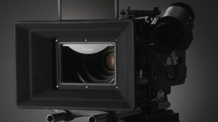 B3.『LEE李滤镜』ProGlass IRND系列减光镜——全球玻璃减光镜的新标杆