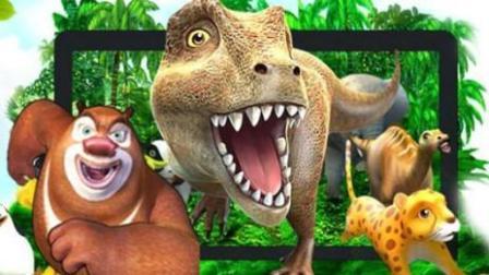 侏罗纪公园恐龙世界动画片 恐龙战车 恐龙世界总动员 恐龙当家 小恐龙寻找天堂