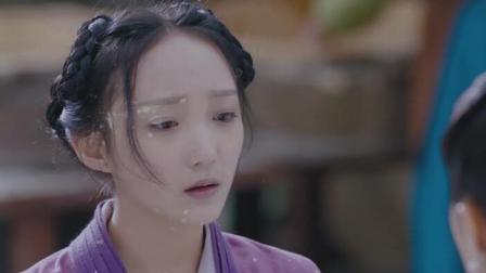 独孤天下: 冬曲是陆贞的人, 宇文护伐齐失败都怪她, 郑荣可怜了