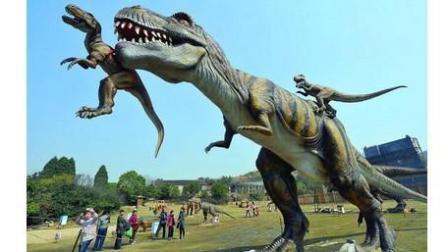 侏罗纪公园恐龙世界 恐龙世界总动员 恐龙当家国语版 森林冰火人大战恐龙怪[10-20关】