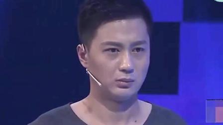 小伙用2万块钱结束恋情, 涂磊: 不感觉很可惜吗?