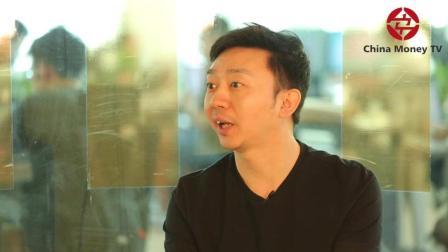 出门问问创始人李志飞访谈