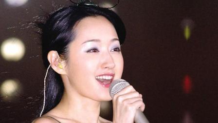 流行歌手杨钰莹、民歌手张也, 两首不同唱法版本《船歌》