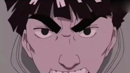 火影忍者: 死相最惨的3只通灵兽, 最后一只九尾碰到都得跑!