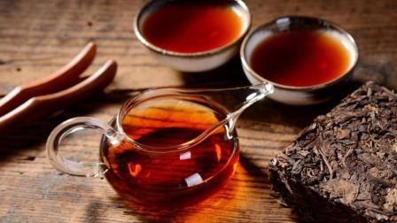 喝茶的3条禁忌, 第2条你肯定中招了, 别让喝茶影响了你的健康