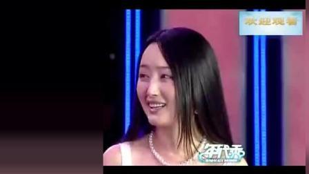 杨钰莹的这首歌, 刘欢毛宁曾经都没唱红。