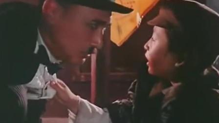 石天经典电影《滑稽时代》