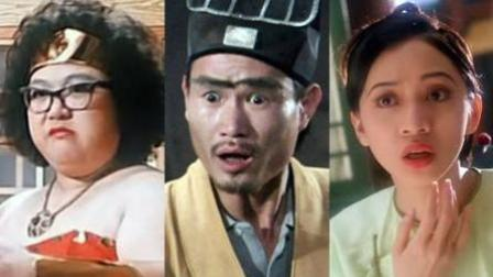 五位死于癌症的香港影星, 平均年龄50岁, 梅艳芳仅有40岁