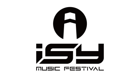 ISY 三亚国际音乐节 主视觉动画