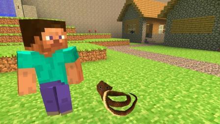 GMOD游戏农夫与蛇的故事发生在了我身上