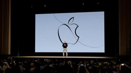 苹果: 推出新款iPad和课堂软件 目标是美国教育市场