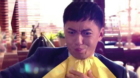 杨千嬅最新单曲《无双》, 港剧《三个女人一个因》主题曲