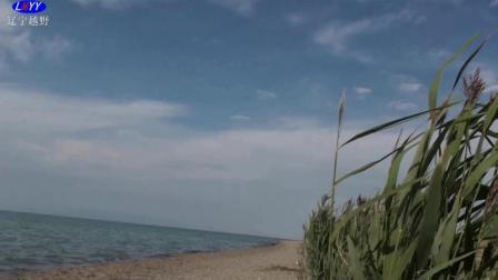 环游中国50天自驾游第十八集茶卡盐湖、青海湖