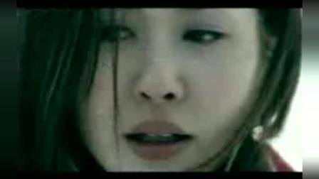 《等一分钟》徐誉滕的经典歌曲, 动漫版MV总会让懂的人泪湿眼眶