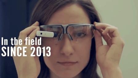 拥有这7款AR眼镜, 将改变你的生活
