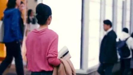 在线播放东京女子图鉴