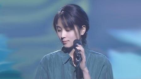 亚洲一姐坂井泉水最经典的5首歌, 你肯定至少听过3首