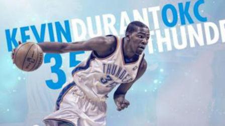 NBA2kol球星汇最前线总决赛2k18布鲁全明星赛2018回放生涯模式8208
