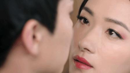 《三国机密》马天宇不敢对皇后下手, 却没想到嫂子自己送上门来了