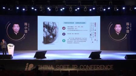 《转天劫》作者陈小普: 36集历史玄幻大型网络剧